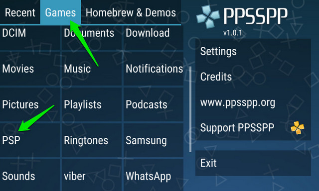 Play-PSP-Games-on-Android (3)