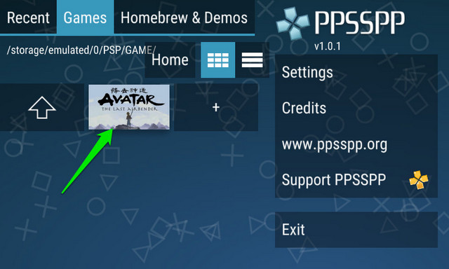 Play-PSP-Games-on-Android (4)