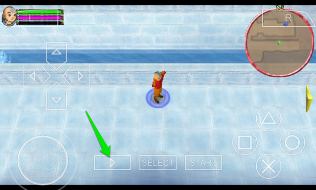 Play-PSP-Games-on-Android (6)
