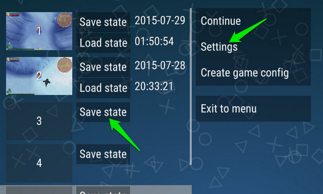 Play-PSP-Spiele-auf-Android (7)