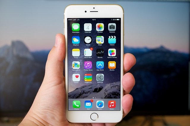 Tips To Boost Battery Life of iPhone 6 (2)