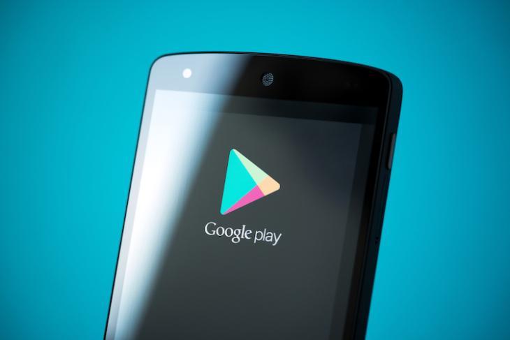 Top 8 Google Play Store Alternatives