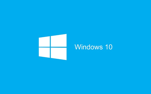 How to disable Windows 10 Tracking