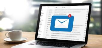 best free email providers online