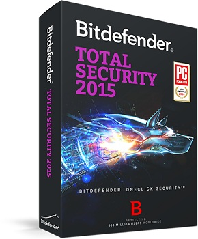 bitdefender-ts-2015