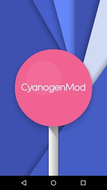 block SMS in CyanogenMod Android devices