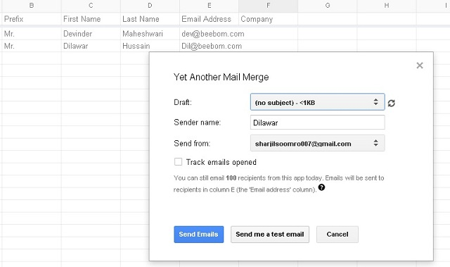gmail-mail-merge