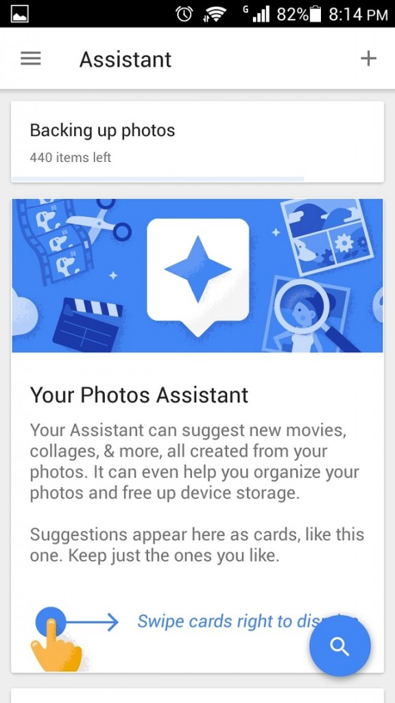 google-photos-assistant-1