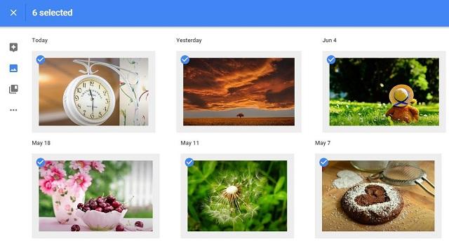 selecting-photos