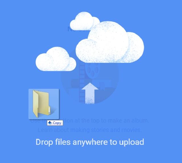 upload-folder