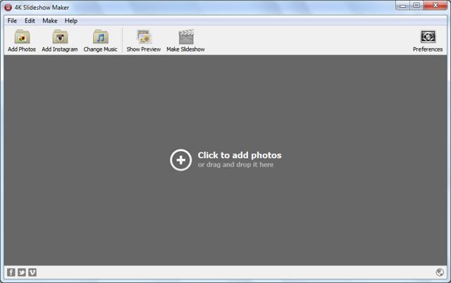 4K-Slideshow-Maker (1)