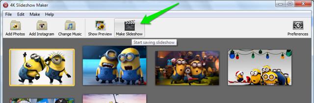 4K-Slideshow-Maker (11)
