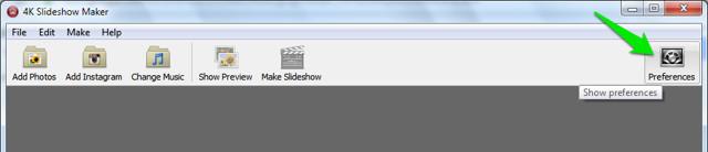 4K-Slideshow-Maker (13)