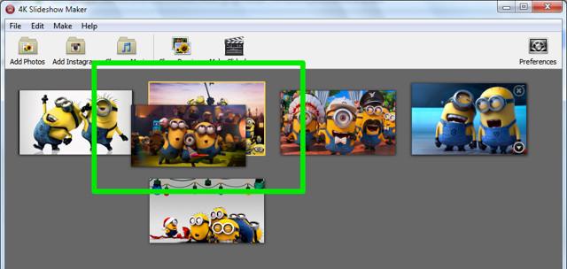 4K-Slideshow-Maker (15)