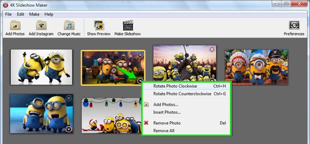 4K-Slideshow-Maker (16)