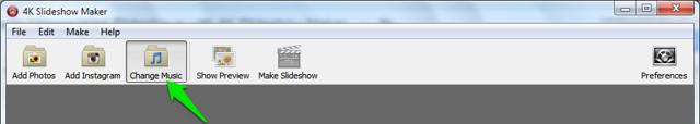 4K-Slideshow-Maker (8)