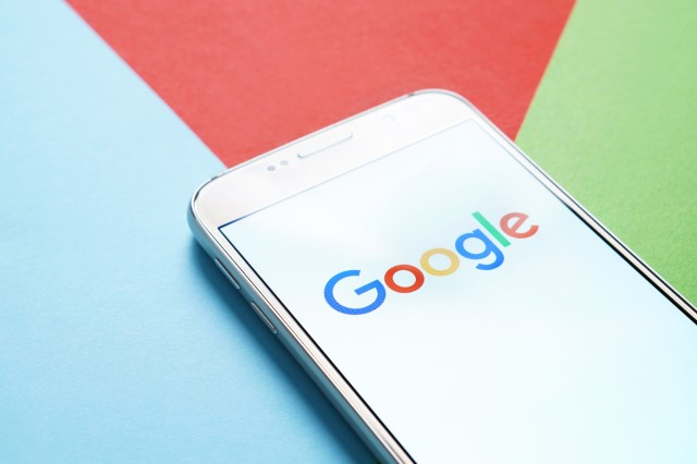 60 Cool Google Tricks To Search Better in 2019