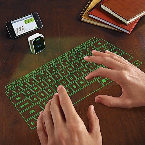 CTX Virtual Keyboard