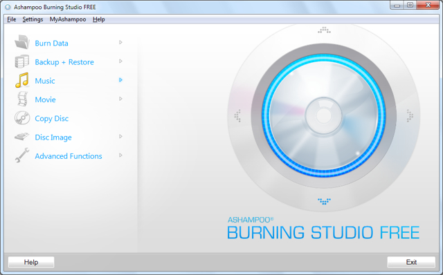 DVD-Burning-Software (3)