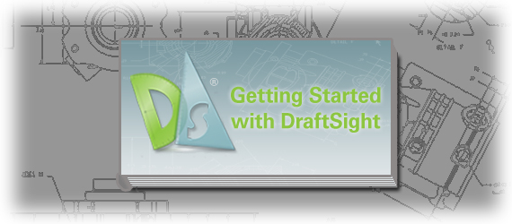 DraftSight