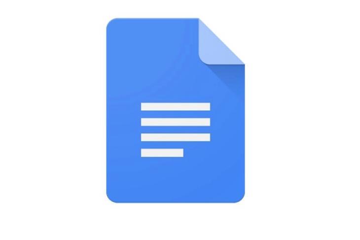 Google Docs Alternatives
