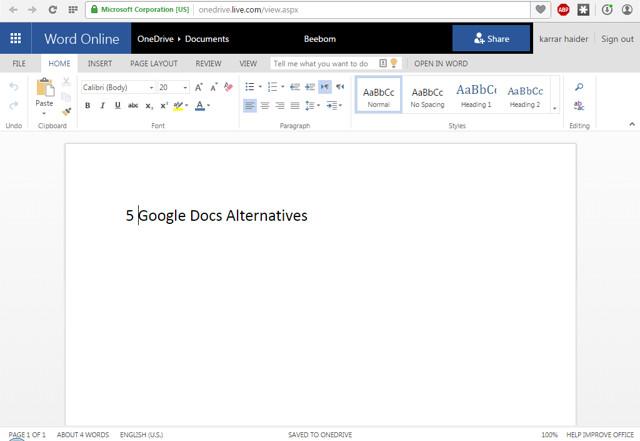 Google-docs-alternatives (1)