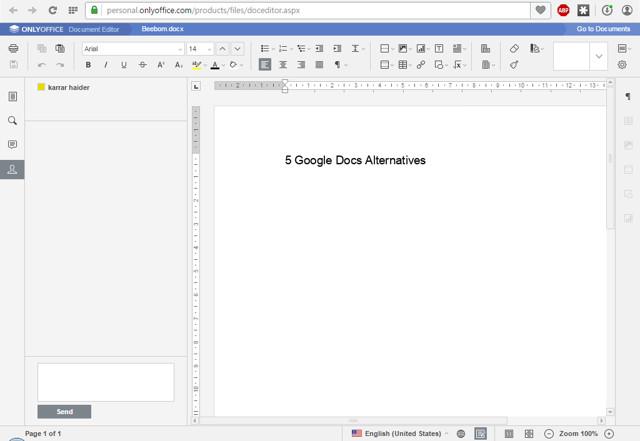 Google-docs-alternatives (2)