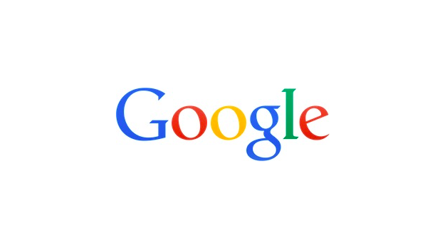 Google search tricks and tips 2015