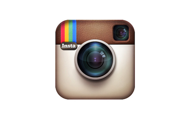 Instagram Alternative Apps
