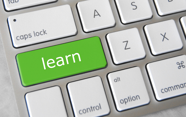 Learning Websites 30 Websites to Learn Something New