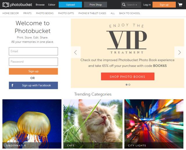 Flickr Alternatives: 10 Best Photo Sharing Sites | Beebom