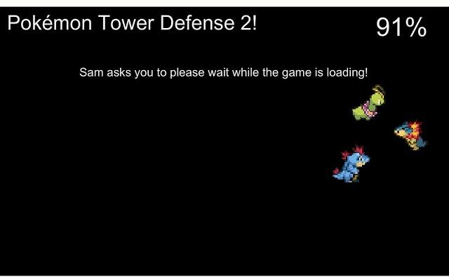 Pokemon-tower-defense-2