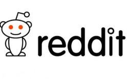 Sites lIke Reddit