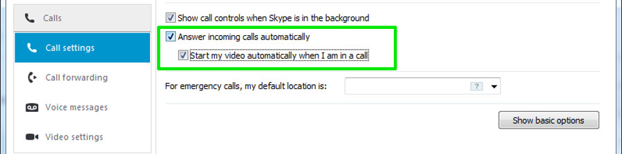 Skype-Tricks-You-Should-Know (12)