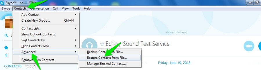 Skype-Tricks-You-Should-Know (16)