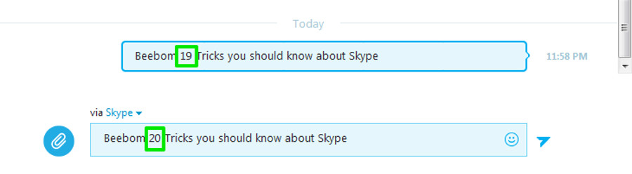 Skype-Tricks-You-Should-Know (17)