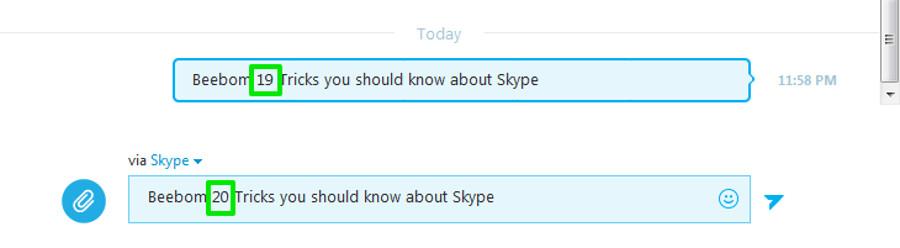 Skype-Tricks-You-Should-Know (17)