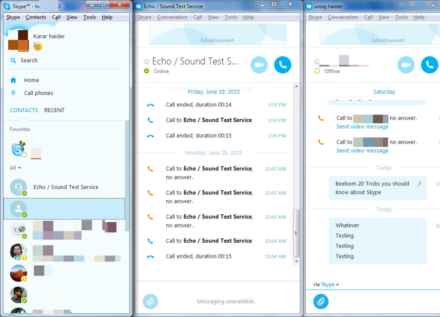 Skype-Tricks-You-Should-Know (23)
