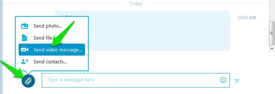 Skype-Tricks-You-Should-Know (27)