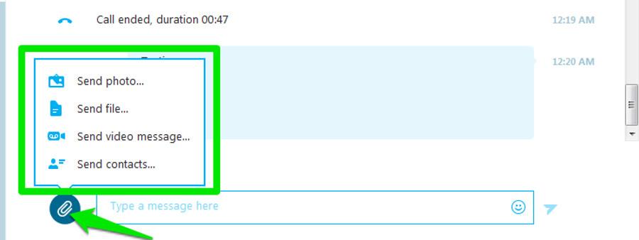 Skype-Tricks-You-Should-Know (29)