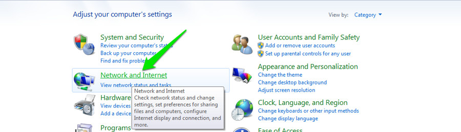 Skype-Tricks-You-Should-Know (5)