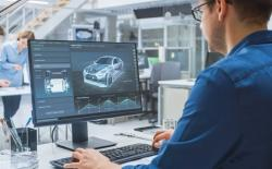 Top 10 Free CAD Software You Should Use in 2019