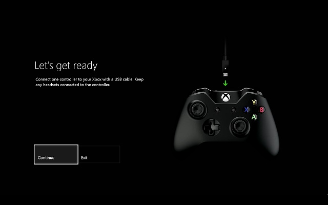 Update-Xbox-One-controller