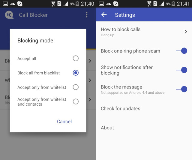 block-android-callsjpg (4)