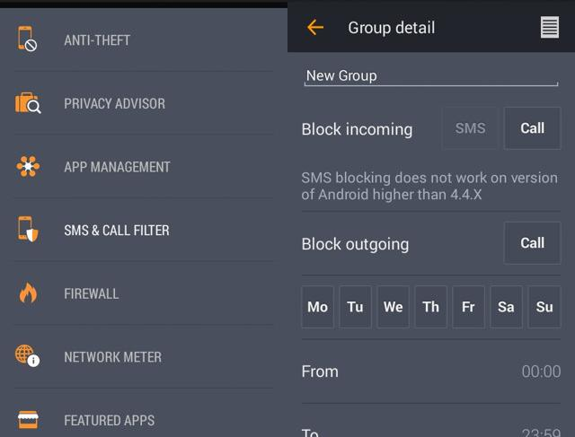 block-android-callsjpg (8)