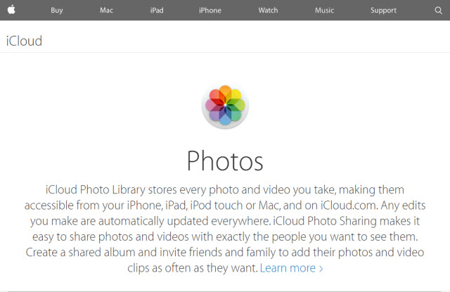 Flickr Alternatives: 10 Best Photo Sharing Sites | Beebom