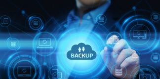 12 Best Backup Software For Windows PC in 2019