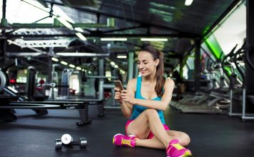 12 Best Workout Apps To Keep Yourself Fit in 2019