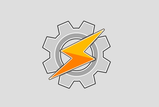 Tasker Alternative Apps