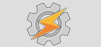 Tasker Alternative Apps